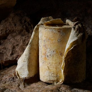 Wookey-Cave-Aged-Cheddar | Food to Order